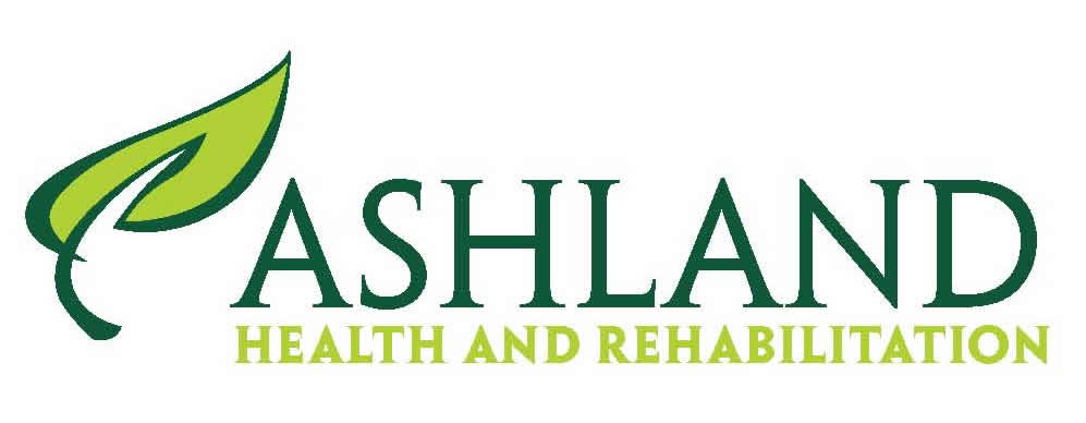 Ashland Health and Rehabilitation